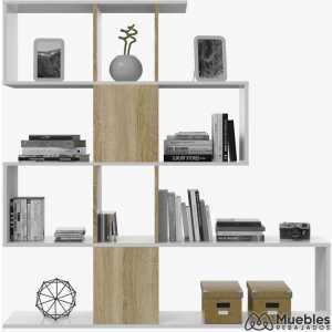 libreria estanteria cubos 1f2251a