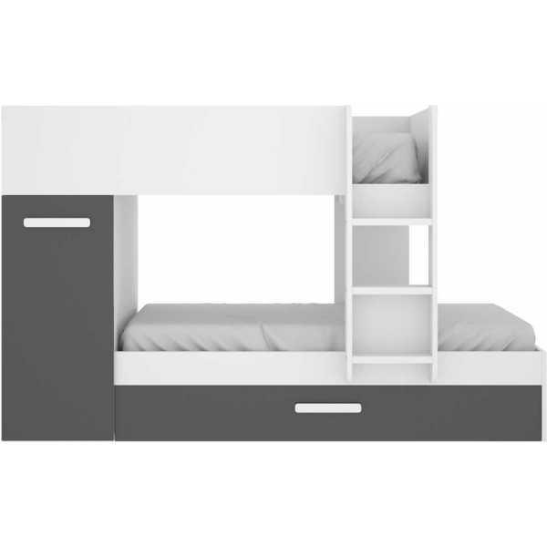 litera 3 camas 4