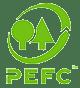logo PEFC 80x90 1