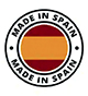 logo made in spain 80x90 1
