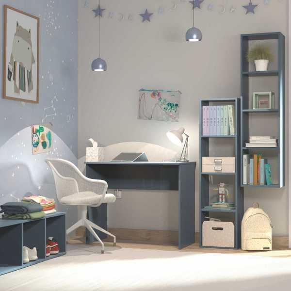mesa azul habitacion 20023 20105