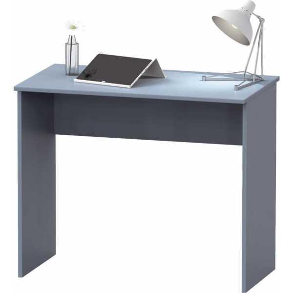 mesa azul tibet