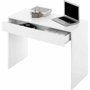 mesa barata