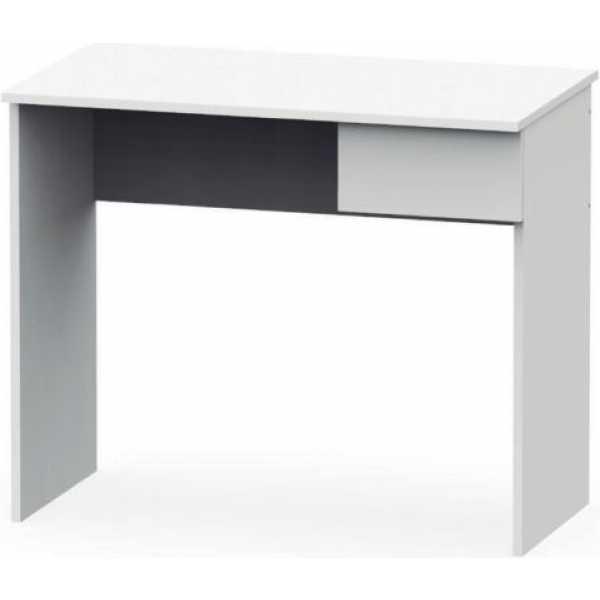 mesa cajon 1
