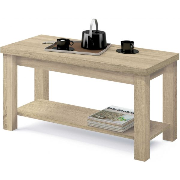 mesa centro barata