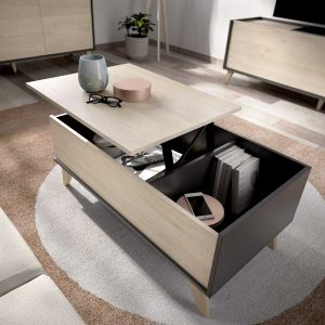mesa centro elevable grafito 1