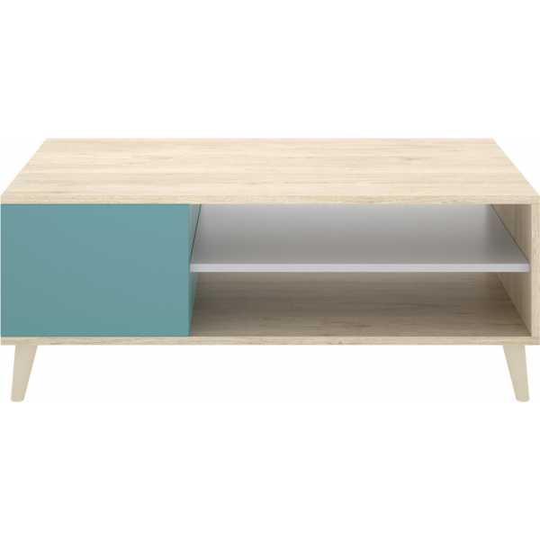 mesa centro multicolor 1