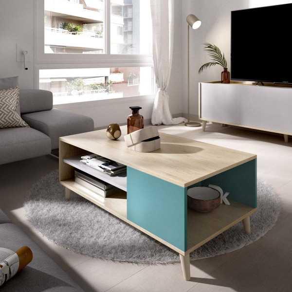 mesa centro multicolor 3