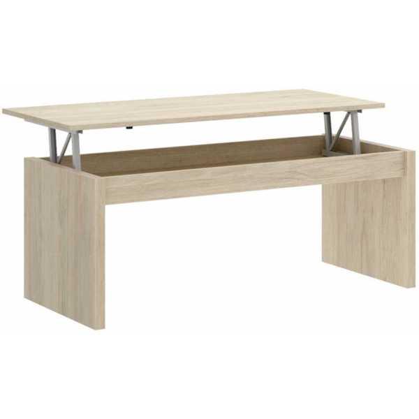 mesa centro side 1