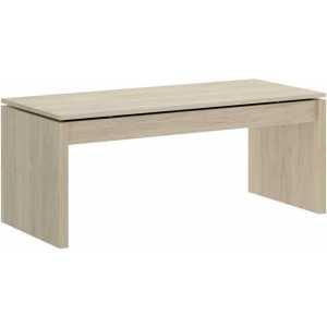 mesa centro side 2