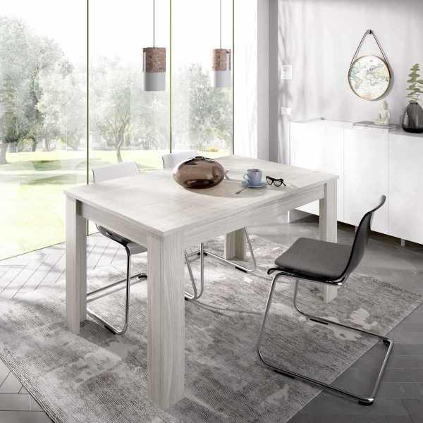 mesa comedor gris 3