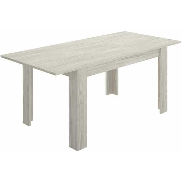 mesa comedor gris 4