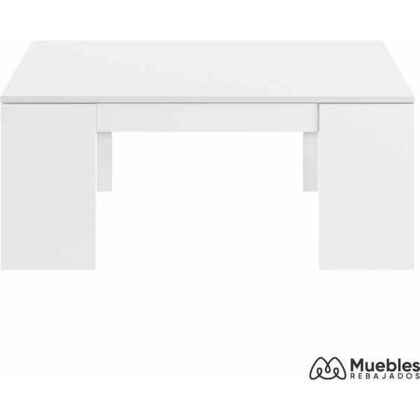 mesa de centro elevable 001637bo