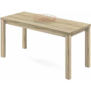 mesa de comedor barata