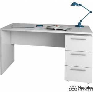 mesa de oficina barata 004605a