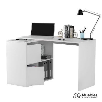 mesa de oficina barata 008311a
