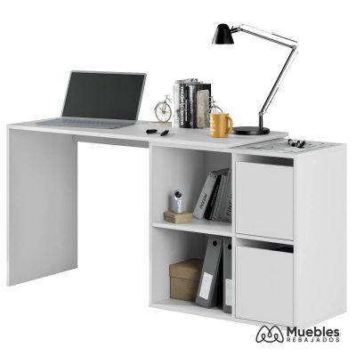 mesa de oficina barata multiposicion 008311a