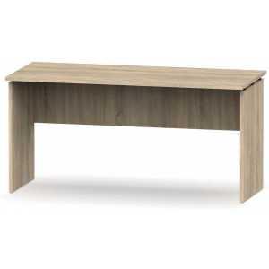mesa despacho 155