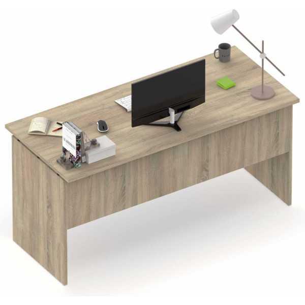 mesa despacho 155 rivoli