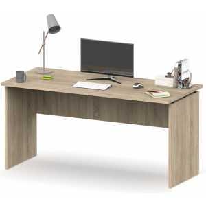 mesa despacho 155cm