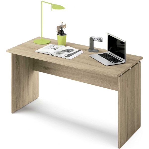 mesa despacho barata