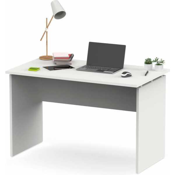mesa despacho teide