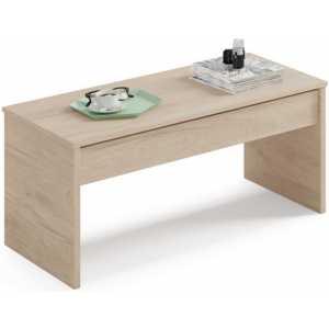 mesa elevable madera