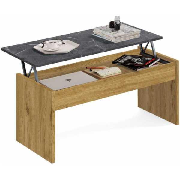 mesa elevable soblegold