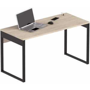 mesa escritorio 135