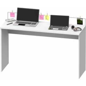 mesa escritorio grande