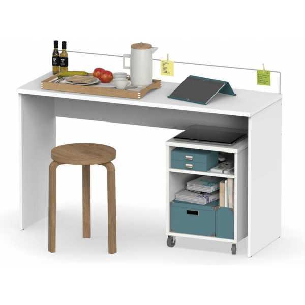 mesa escritorio grande despacho