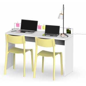 mesa escritorio grande haley