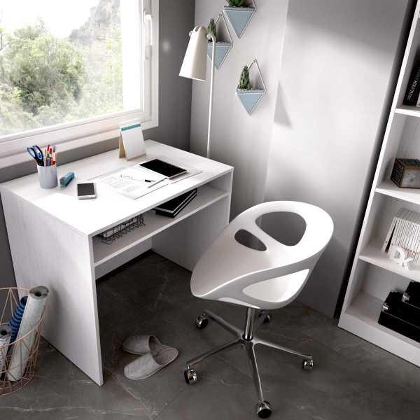 mesa escritorio juvenil 1