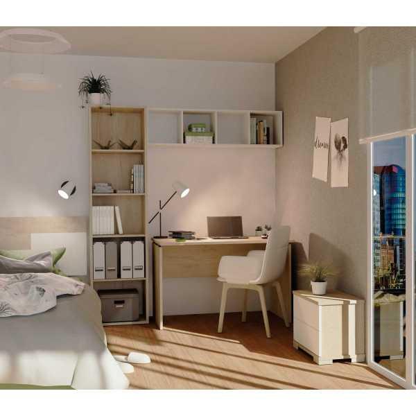 mesa habitacion 120cm 10079 10095 10063 1105