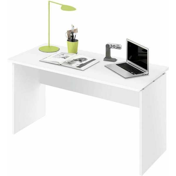 mesa habitacion barata