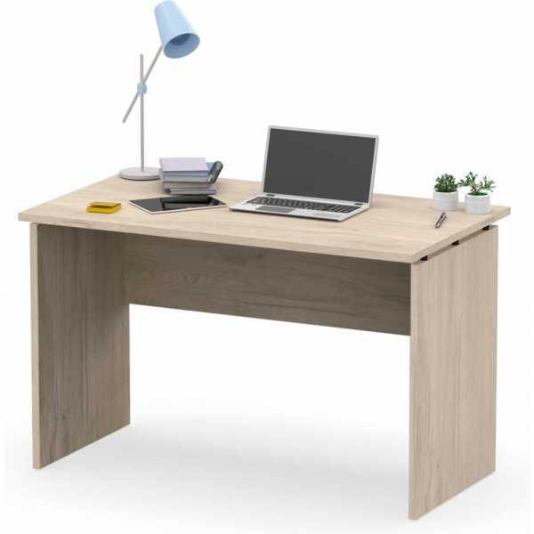 mesa habitacion ordenador