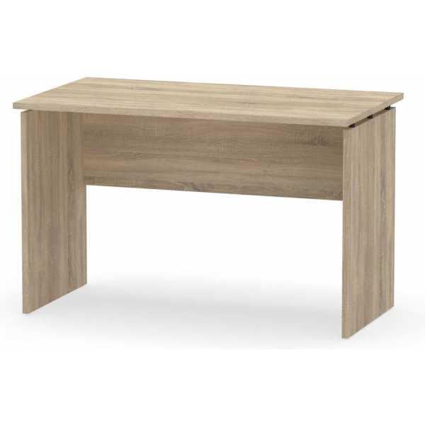 mesa oficina 120