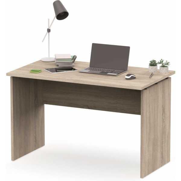 mesa oficina 120 teide