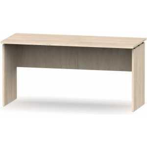 mesa oficina 155
