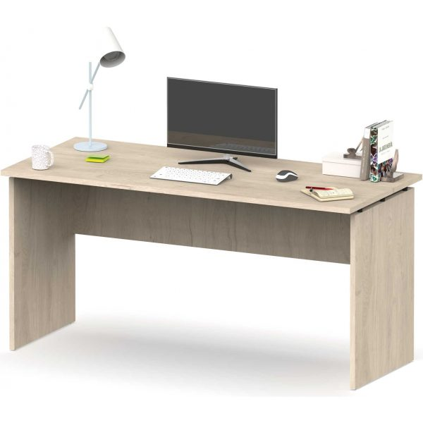 mesa oficina 155cm