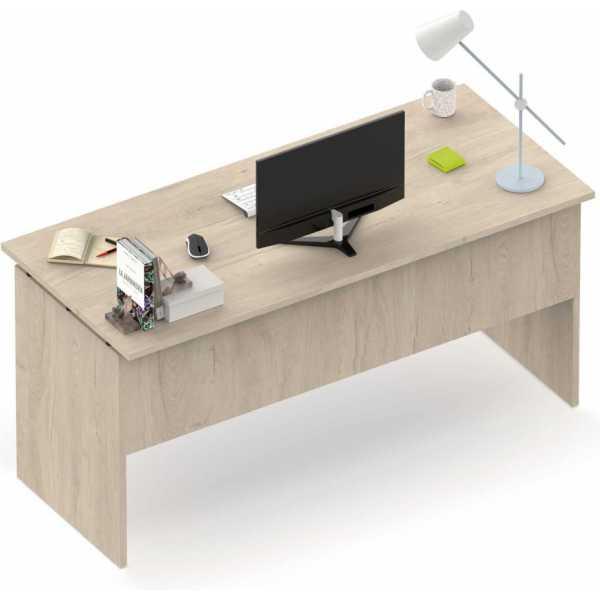 mesa oficina aurora