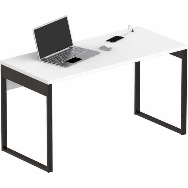 mesa patas negras