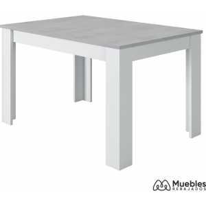 mesas de comedor modernas 0l4586a
