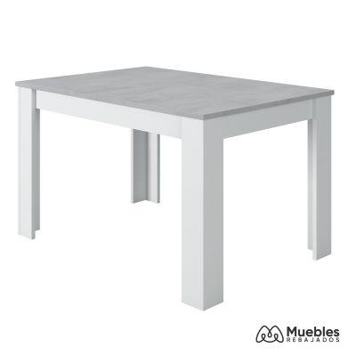 Mesa de comedor moderna 0L4586A