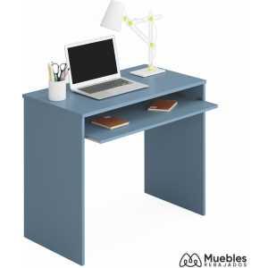 mesas de escritorio juveniles 002314p