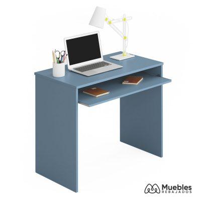 Mesa de escritorio juvenil 002314p