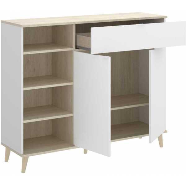 mueble auxiliar aparador 3