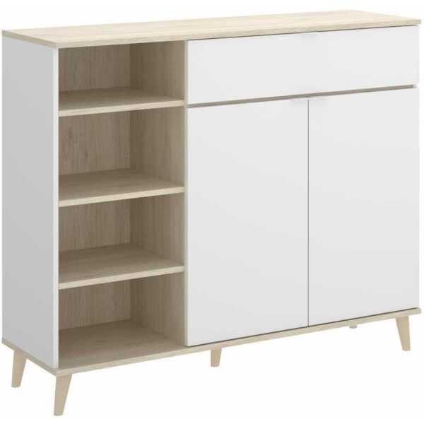 mueble auxiliar aparador 5