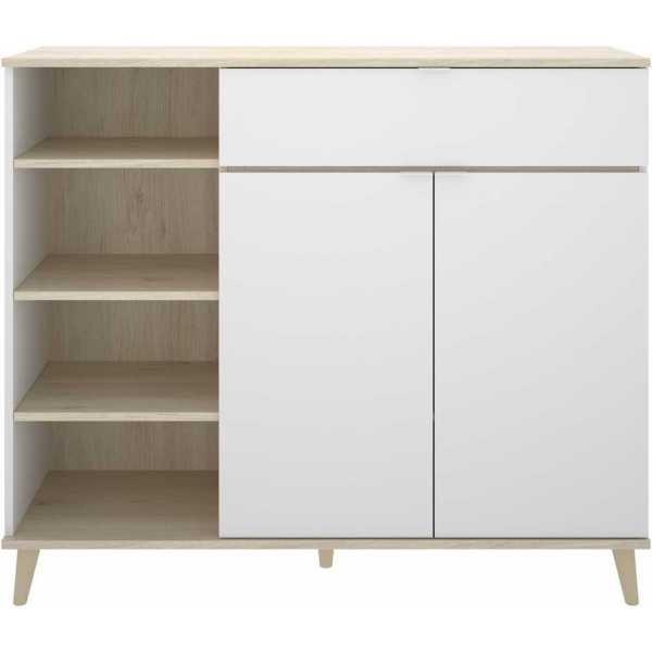 mueble auxiliar aparador 6