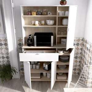 mueble auxiliar comedor 1